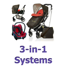 3-in-1-Systems