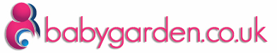 babygarden.co.uk